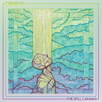 The Spill Canvas - Conduit (Explicit)