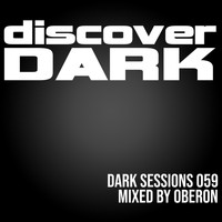 Oberon - Dark Sessions 059