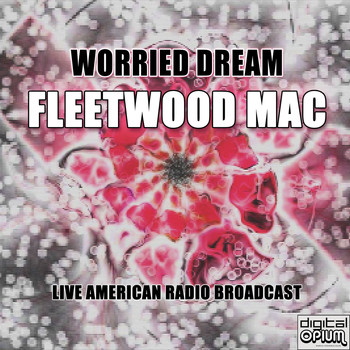 Fleetwood Mac - Worried Dream (Live)