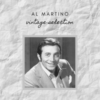 Al Martino - Al Martino - Vintage Selection