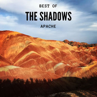 The Shadows - Best of The Shadows - Apache