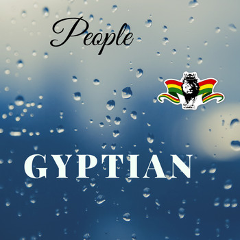 Gyptian - People
