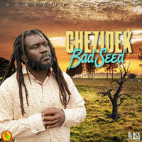 Chezidek - Bad Seed