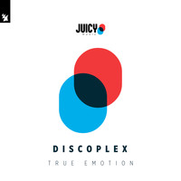 Discoplex - True Emotion