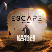 Markus Schulz - Escape [Further]