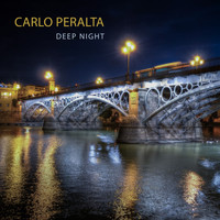 Carlo Peralta - Deep Night