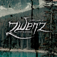 Zwenz - A Life's Work of Natrgaard