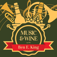 Ben E. King - Music & Wine with Ben E. King