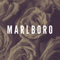 Cherry - Marlboro (feat. Oaker) (Explicit)