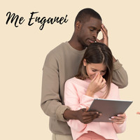 Michelle - Me Enganei