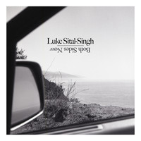 Luke Sital-Singh - Both Sides Now