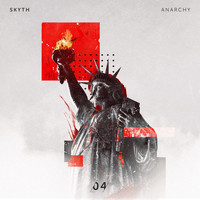 Skyth - Anarchy