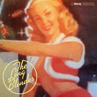 The Long Blondes - Christmas Is Cancelled