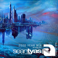 SEAN TYAS - Regenerate 2020 Year Mix