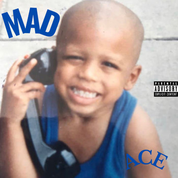 Ace - MAD (Explicit)