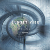 Various Artists - Sunset Vibe Vol.2