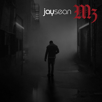 Jay Sean - M3 (Explicit)