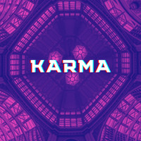 Karma - Kingdom