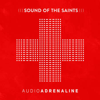 Audio Adrenaline - Miracles