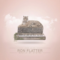 Ron Flatter - Muscle of Synths