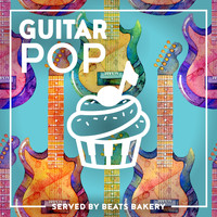 Beats Bakery - Guitar Pop