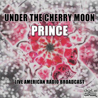 Prince - Under The Cherry Moon (Live)