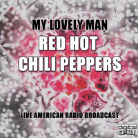 Red Hot Chili Peppers - My Lovely Man (Live)