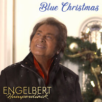 Engelbert Humperdinck - Blue Christmas