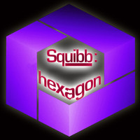 Squibb - Hexagon