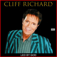 Cliff Richard - Led By God