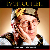 Ivor Cutler - The Philosophie