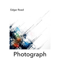 Edgar Road - Photograph