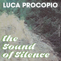 Luca Procopio - The Sound of Silence (Piano Cover)
