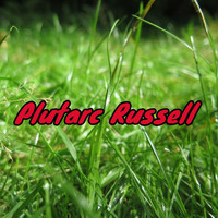 Plutarc Russell - Help Body