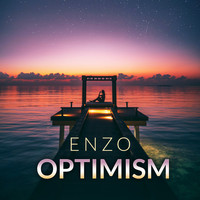 Enzo - Optimism