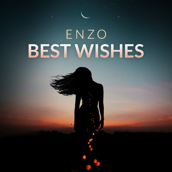 Enzo - Best Wishes