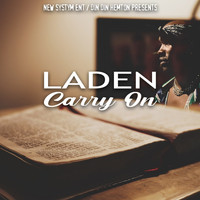 Laden - Carry On
