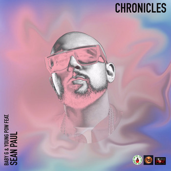 Sean Paul - Chronicles