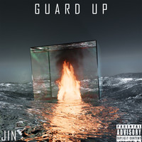 Jin - Guard Up (Explicit)