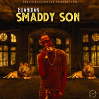 Guardian - Smaddy Son