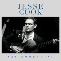Jesse Cook - Say Something