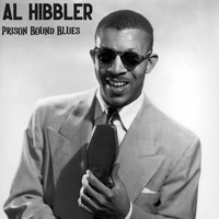 Al Hibbler - Prison Bound Blues (Live)