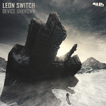 Leon Switch - Device Unknown EP