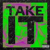 Smokie - Take It (Explicit)