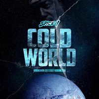SPICE 1 - Cold World (Explicit)