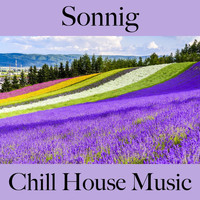 Something Wicked - Sonnig: Chill House Music
