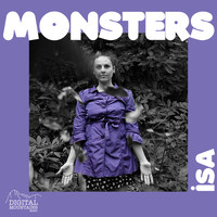 Isa - Monsters