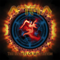Atma - The Secrets of Meditation