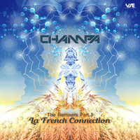 Champa - The Remixers, Pt. 3 'la French Connection'