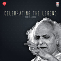 Pandit Jasraj - Celebrating The Legend